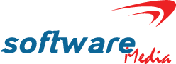 software Media Logo